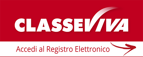 Logo: Classe Viva - Registro Online
