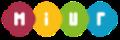 Logo Ministero dell'Istruzione