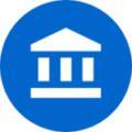 Logo: Comune di Saronno
