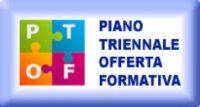 Logo: PTOF