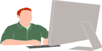 Logo Personale ATA