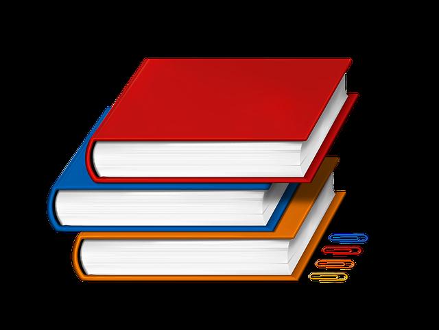 logo link Libri di testo