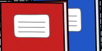 Logo Registro online