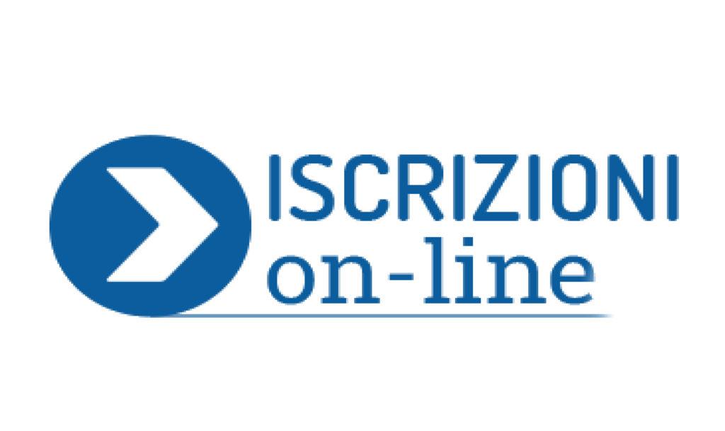 logo link Iscrizioni