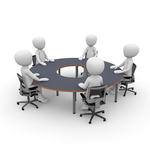 logo link Consiglio d'Istituto